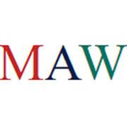 (c) Mawest.ca